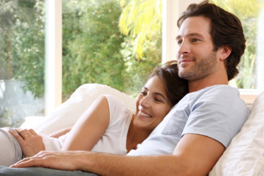 Casa rural huesca ofertas - Apartamentos para parejas ...